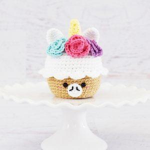 unicorn_cupcake