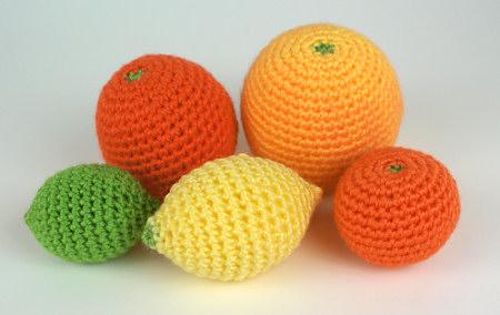 Make Toys with Free Amigurumi Patterns – thefashiontamer.com | 284x450