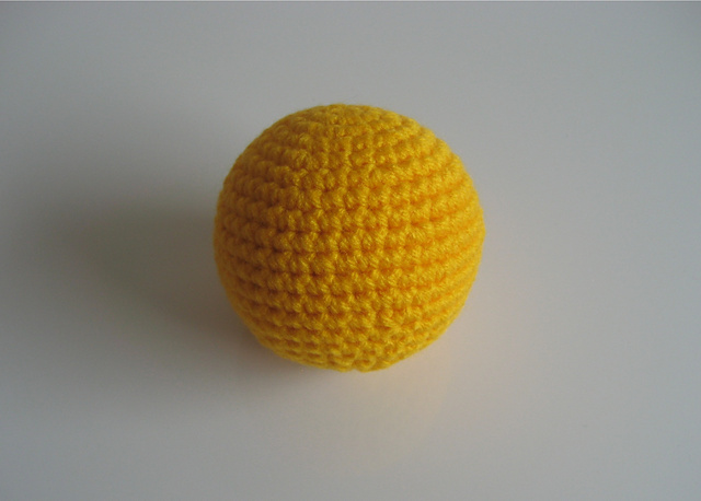 8 Free and Easy Amigurumi Patterns for Beginners   FeltMagnet   458x640