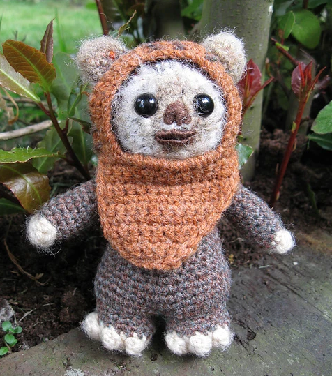 Amigurumi solo free patterns - Avaleht | Facebook | 539x476