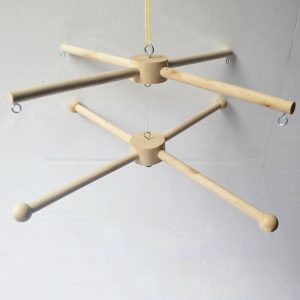 Baby Mobile Hangers